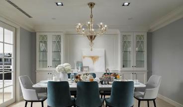 最温馨的家也要有独立的私密空间