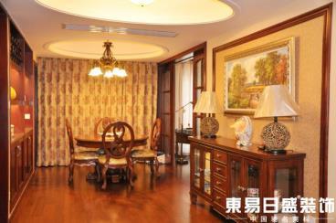 翡翠城-杭州公寓