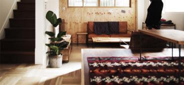 禅宗哲学理念 日和简约室内设计