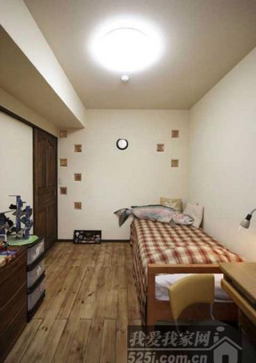 75p北欧风格装修 体检北欧家具风情