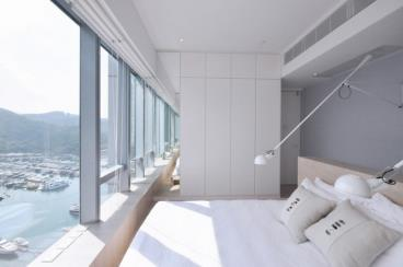 美观又实用 新型简洁住宅设计