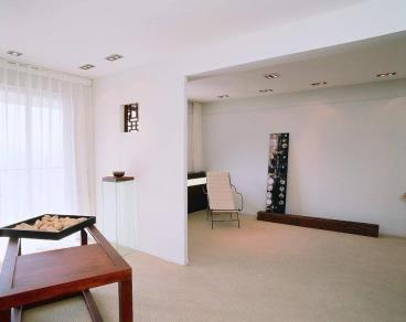 186平SOHO公寓