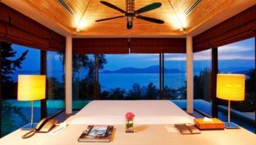 游遍东南亚 还是泰式风情最佳
